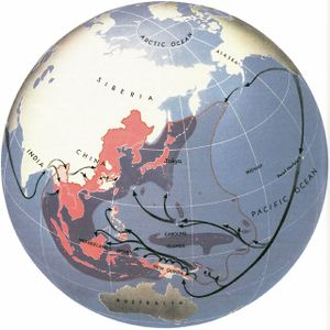 World-War-II-Pacific.jpg